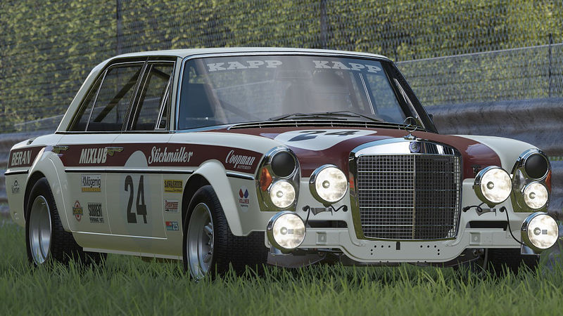 File:Cp MB300SEL BKGround.jpg