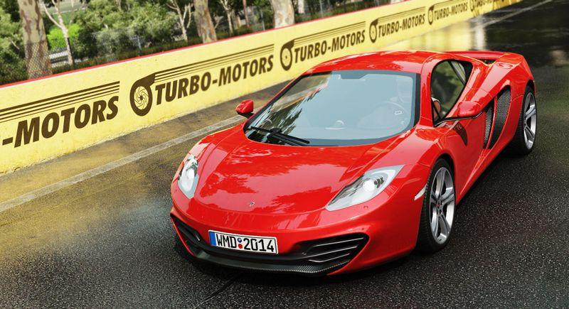 File:Cp McLaren12C Bexter2k5.jpg