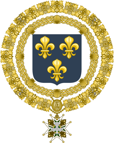 File:Coat of Arms of Nasser.png