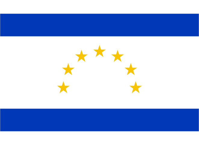 File:Flag of Eilat.png