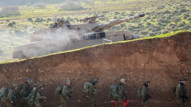 File:Joint ADF-EDF exercise.jpg