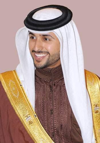 File:Sheikh Tarek of Deira.jpg