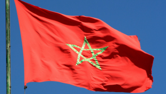 File:Andalusian flag.png