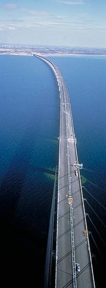 File:Amaar Bridge.jpg