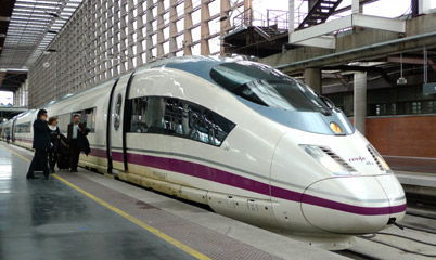 File:Arriola AAV train.jpg