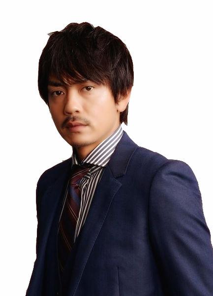 File:Sho Aoyagi.jpg