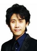Oizumi Yu.jpg