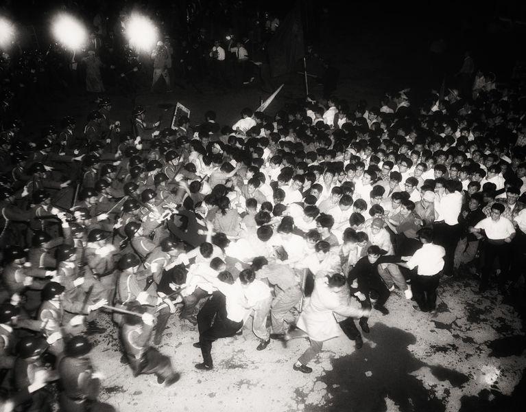 File:Quiet Revolution protests.jpg