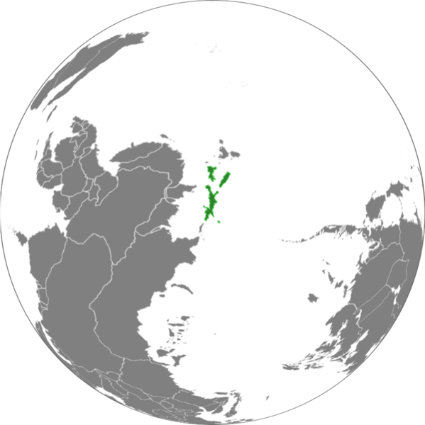 File:Location of Okaiken.png