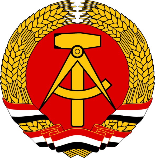 File:Emblem of the Republic of Andalus.png