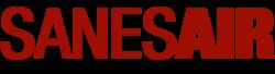 Logo of Sanesair.png