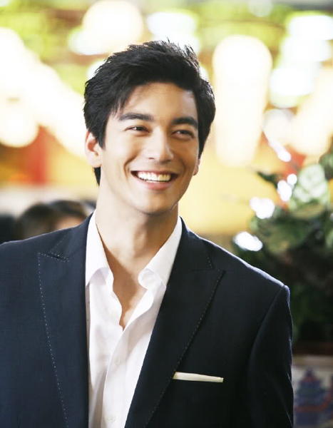 File:Seo In-Daejun.png