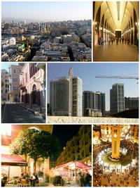 Nasser collage.png