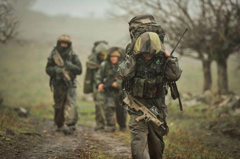 File:EDF-ADF Joint Military.jpg