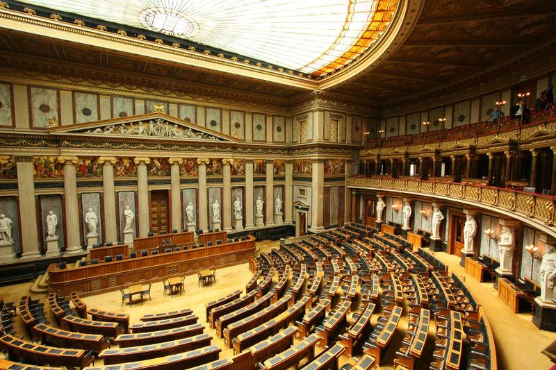 File:Andalusian Parliament 2.jpg