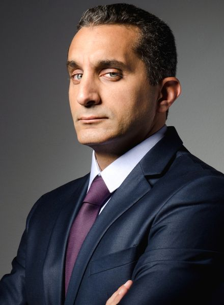 File:PM of Khalifji.jpg