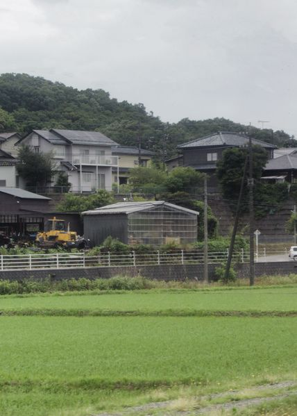 File:Rice Paddies In Okaiken.jpg