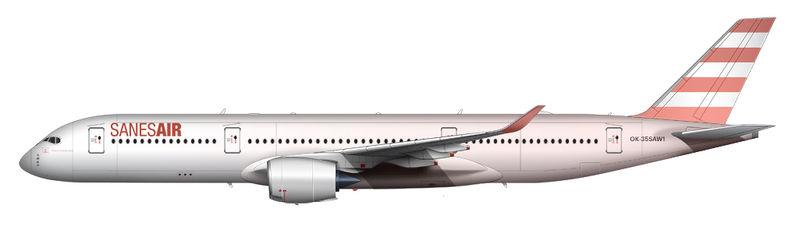 File:Saneseair A359.jpg
