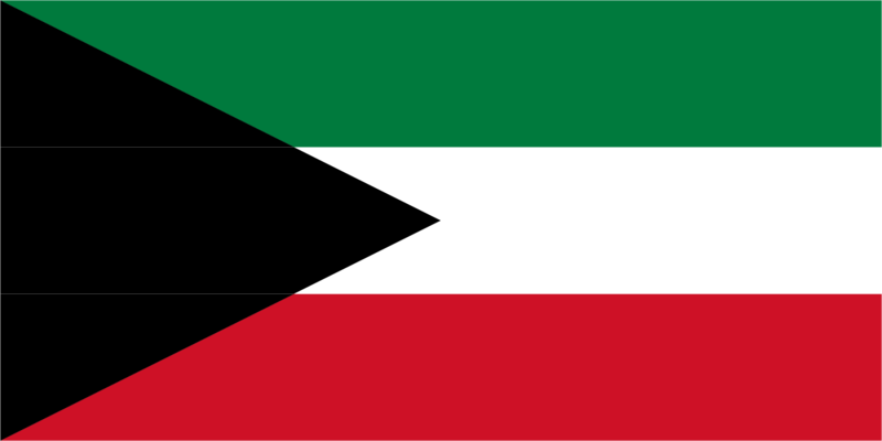 File:Flag of Khalifji.png
