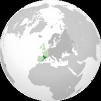 Arriola in Western Europe.png