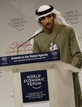 HH King Hamdan on the Global Agenda.jpg