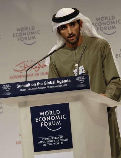 File:HH King Hamdan on the Global Agenda.jpg