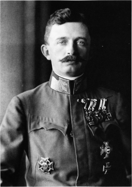 File:Prince Carl of Tiberias 1915.png