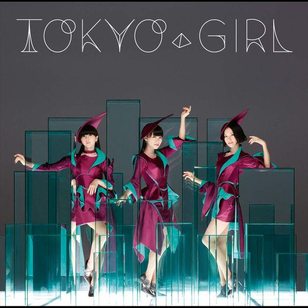 File:Tokyogirlperfume.jpg