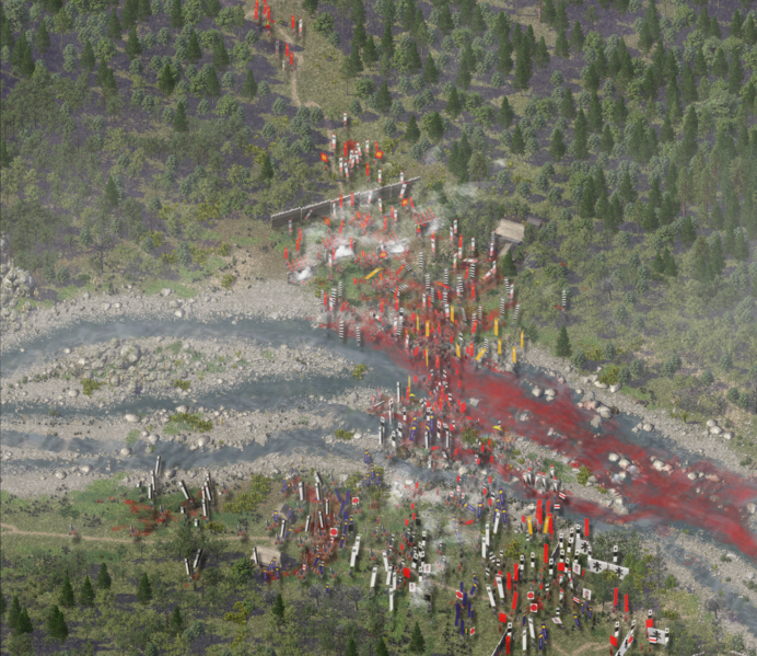 File:Battle of Ichijoudani.png