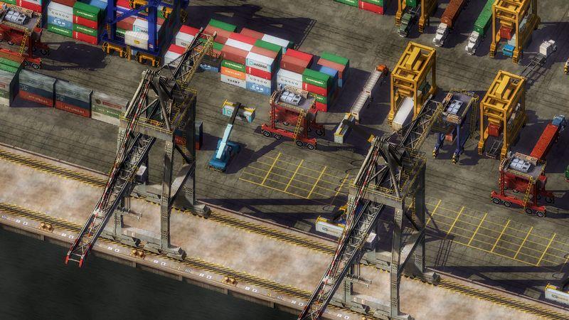 File:Port of Toyozawa Container Terminal.jpg