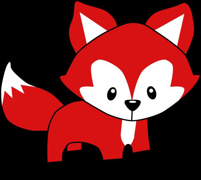 File:Keiji Mascot.png