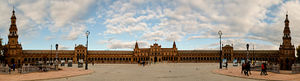 Palace of the Andalusians.jpg
