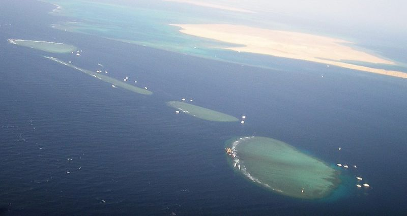 File:Douma Reef.jpg