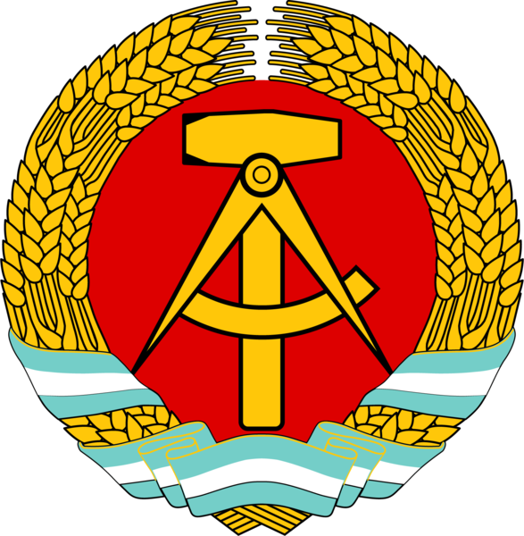 File:Coat of Arms of the Republic of Andalus.png