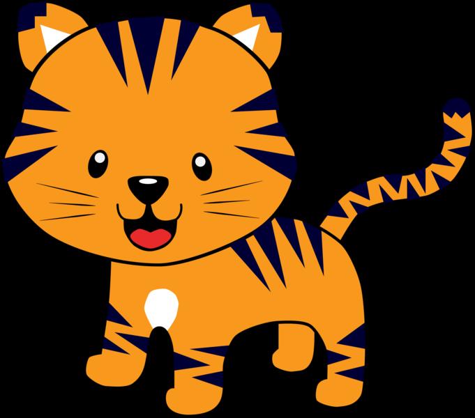 File:Soji Mascot.png