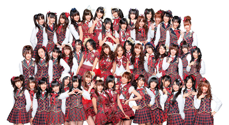 File:OKS48 Group Photo.jpg