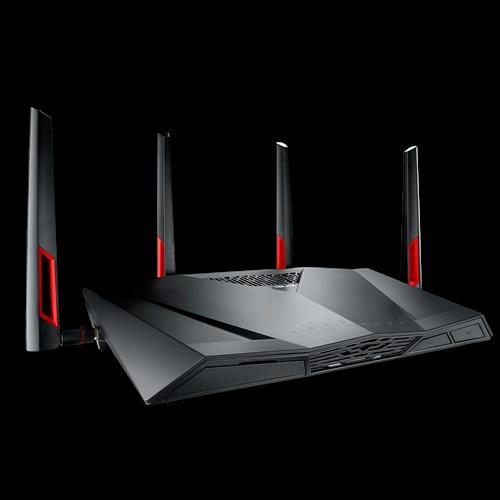 ASUS DSL-AC88U - TechInfoDepot