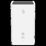 Askey RTV1905VW - TechInfoDepot