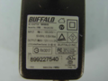 Buffalo WZR-HP-G300NH v1.0 FCC d.png