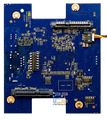 Netgear Stora MS2110 pcb bottom.jpg