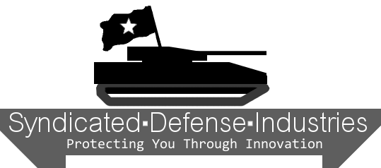 File:Syndicated defense industries logo.png