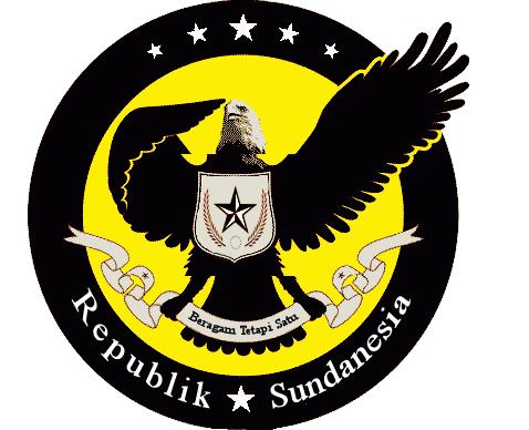 File:Sundanesia coa.png