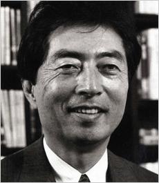 File:Honda Tadashige.jpg