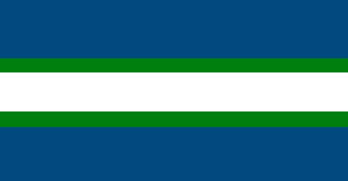 File:Flag of Kuyrut.png