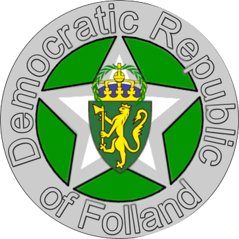 File:Folland Seal.png