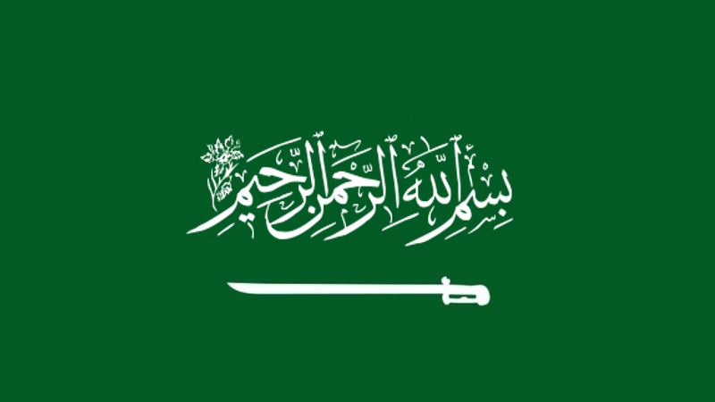 File:Flag of Abbasid.png