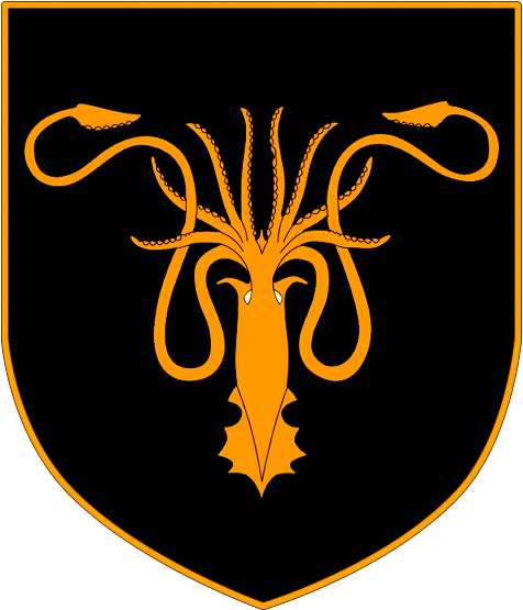 File:Coat of Arms of Sinope.png