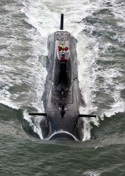 File:Astute Submarine.jpg