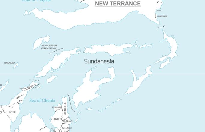 File:Sundanesia Map (temporary).png