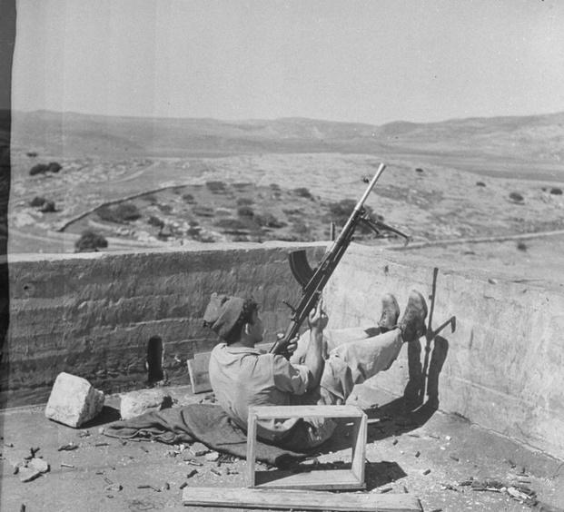 File:Soldier at Abdullah 1934.jpg